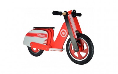 Scooter Bambini