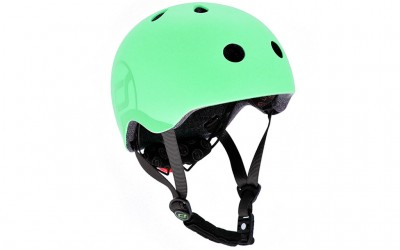 Scoot and Ride Casco S M 51 55cm